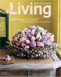 Martha-Stewart-Living-4