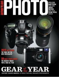americanphotodec2012