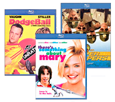 bluray sale
