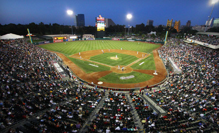 river cats ticket deal