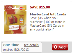 mastercard jfu