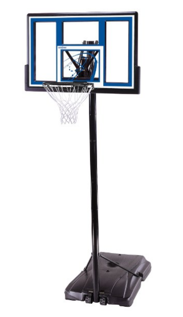 basketball hoop black friday deal