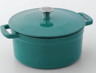 food network dutch oven sale