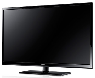 walmart big screen tv deal