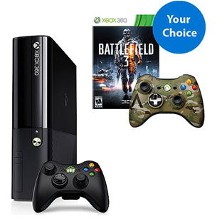 xbox 360 black friday deal walmart
