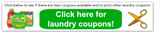 gain coupons 2014