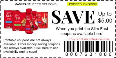 Find Over $ Worth in Printable Grocery Coupons from Coupon Mom and Save Money Today. Print Free Coupons For Many Grocery Items.