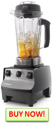 best blender vitamix for green smoothies