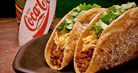 jimboys taco groupon