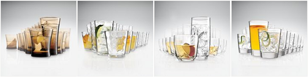 sanoma glasses