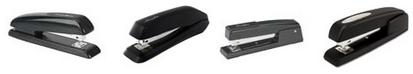 swingline staplers