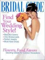 Bridal-Guide-8