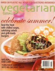 Vegetarian-Times-2