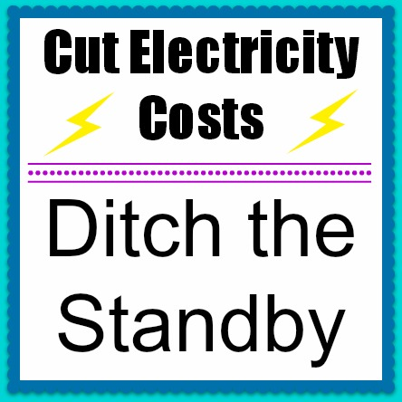 cut electricity costs