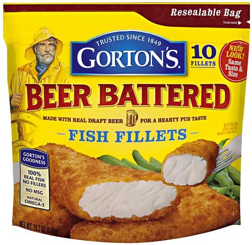 BeerBatteredFishFillets