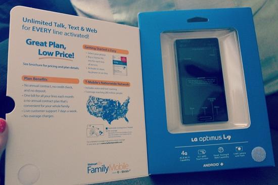 #FamilyMobileSaves #cbias #shop phone box
