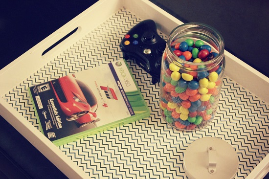 Forza and m&ms #FueledByMM #shop #cbias