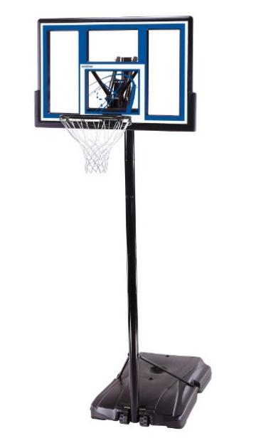 basketball hoop black friday deal