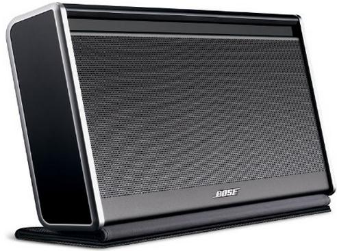 10 Best Bluetooth Speaker Deals on Amazon