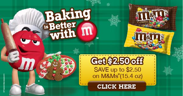 MM_Baking_Coupon_Image_V2 #shop