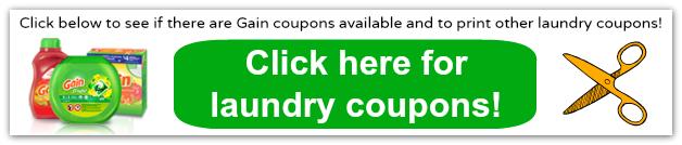 gain coupons 2014
