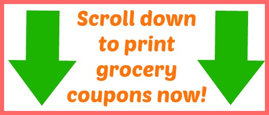 lean cuisine coupons to print