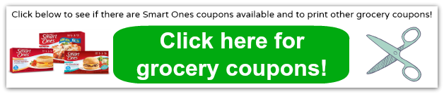smart ones coupons 2014