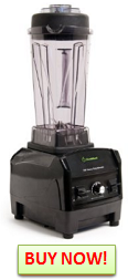 best budget green smoothie blender